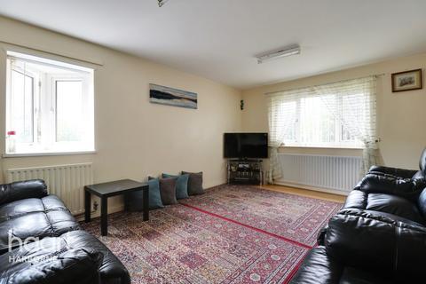 1 bedroom flat for sale - Springfield Street, Winson Green, Birmingham