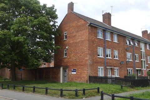 1 bedroom flat to rent - Sutton Way, Ellesmere Port, Cheshire, CH65
