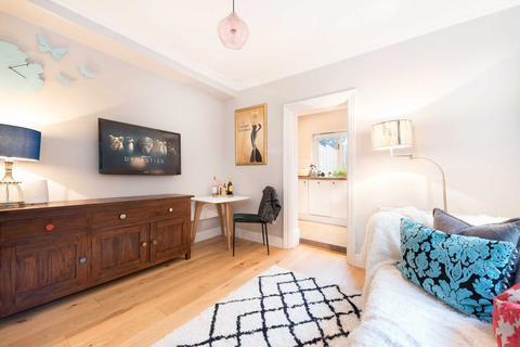 2 bedroom flat for sale - St Faiths Road, West Dulwich