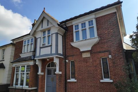 House share to rent - Brighton Road, Redhill
