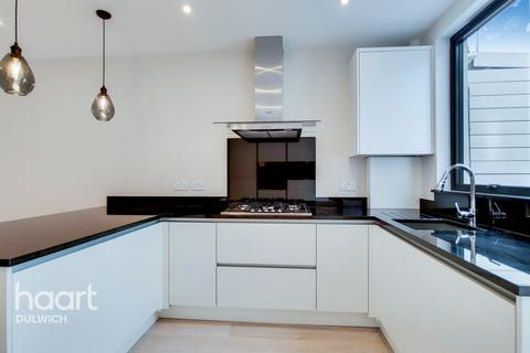 2 bedroom terraced house for sale - Southampton Way, LONDON