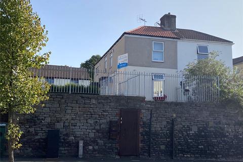 1 bedroom apartment for sale - Fishponds Road, Eastville, Bristol, BS5