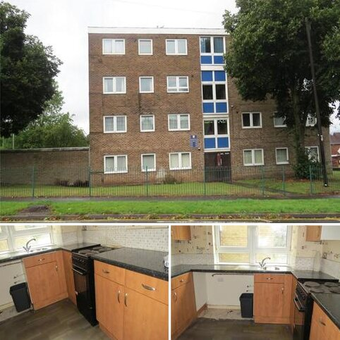 2 bedroom apartment for sale - Warstones Road, Penn, Wolverhampton, WV4