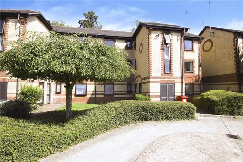 1 bedroom apartment to rent - Landen Court, Finchampstead Road, Wokingham, Berkshire, RG40