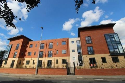 2 bedroom flat to rent - 266 Lower Broughton Road, Salford, M7