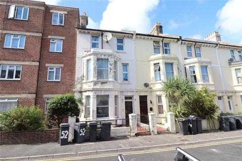 7 bedroom terraced house for sale - Ceylon Place, Eastbourne, East Sussex, BN22