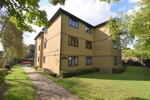 1 bedroom flat for sale - Erith Road Belvedere DA17