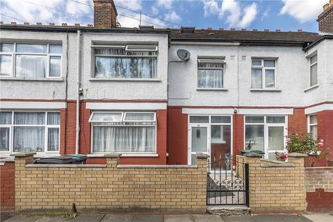 4 bedroom house for sale - Higham Road, London