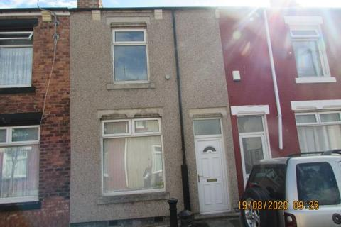 2 bedroom terraced house to rent - MAPLETON ROAD, RABY ROAD, HARTLEPOOL