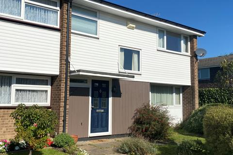 3 bedroom end of terrace house for sale - Hartley Close, Stoke Poges SL3