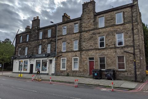 1 bedroom apartment to rent - Gorgie Road, Edinburgh EH11