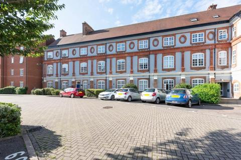 3 bedroom apartment for sale - The Jackson Building, Bennett Crescent, Cowley, Oxford