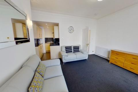 1 bedroom flat to rent - Union Grove, , Aberdeen, AB10 6TD