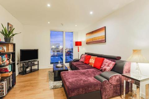 1 bedroom apartment - Ceram Court Seven Sea Gardens Bow E3