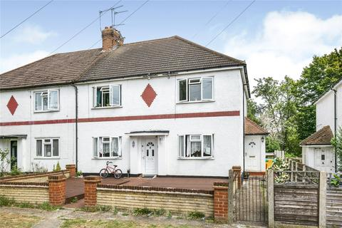 2 bedroom apartment for sale - Victoria Close, Barnet, EN4