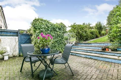 2 bedroom maisonette for sale - Avondale Avenue, Barnet, EN4