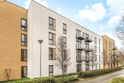 2 bedroom apartment for sale - Hubble House, 6 Velocity Way, Enfield, EN3