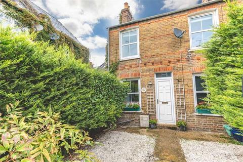 1 bedroom semi-detached house for sale - Clewer Fields, Windsor, Berkshire