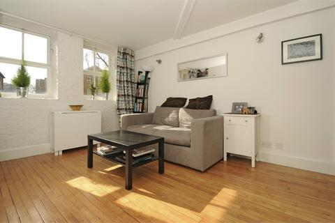 1 bedroom flat for sale - The School House, Pages Walk, Bermondsey, SE1