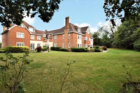 2 bedroom apartment for sale - Courtney Place, Terrace Road South, Binfield, Berkshire, RG42
