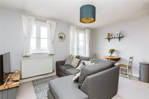 2 bedroom apartment for sale - Bartholomews Square, Horfield, Bristol, BS7