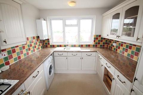 1 bedroom flat for sale - Wellington Court, Clare Road, Stanwell, TW19