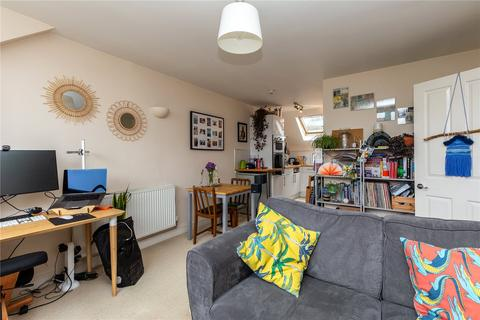 1 bedroom apartment for sale - Dovercourt Road, Horfield, Bristol, BS7