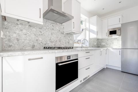 3 bedroom semi-detached house to rent - Merchland Road, New Eltham, SE9