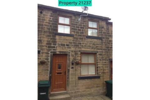 2 bedroom cottage to rent - KEIGHLEY, BD22 7HR