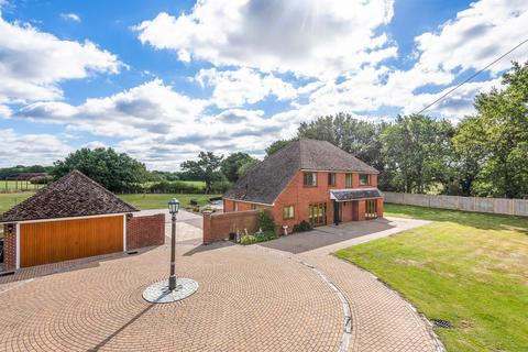 6 bedroom detached house for sale - Love Lane, Ashford
