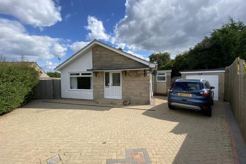 2 bedroom detached bungalow for sale - High Acre, Paulton, Bristol