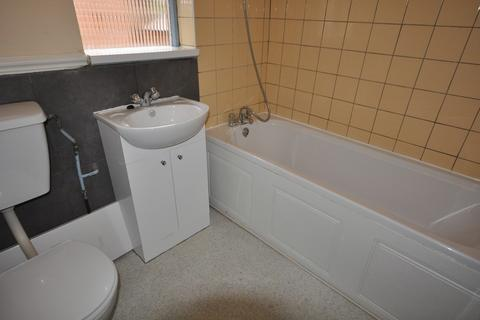2 bedroom terraced house to rent - Ena Avenue, Sneinton, Nottingham