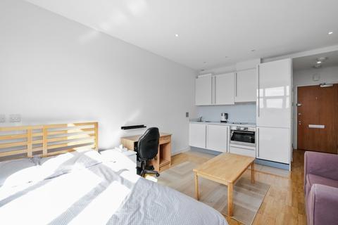 Studio for sale - Bromyard House, Acton