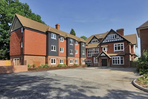 2 bedroom ground floor flat for sale - Pembury Road, Tunbridge Wells, TN2