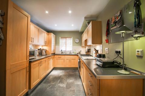 3 bedroom terraced house for sale - Lynbrook Grove, Peckham, SE15