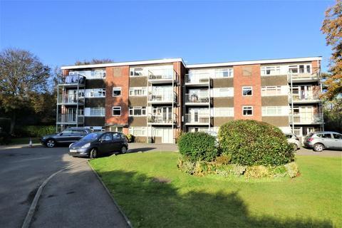 2 bedroom ground floor flat for sale - Mount Road, Lower Parkstone