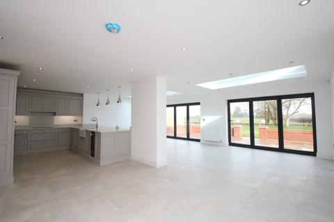 5 bedroom detached house for sale - Ratcliffe Road, Atherstone