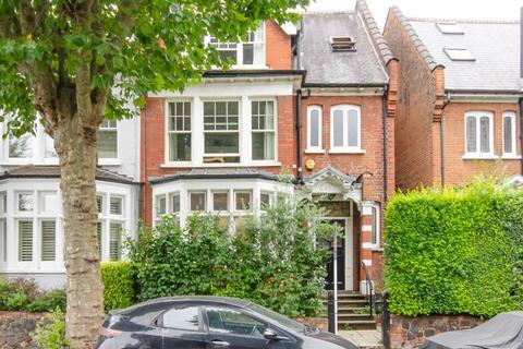 6 bedroom semi-detached house for sale - Muswell Hill Road, N10