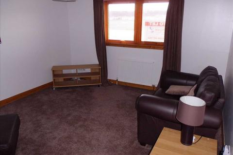2 bedroom apartment to rent - Moorpark Road West, Stevenston