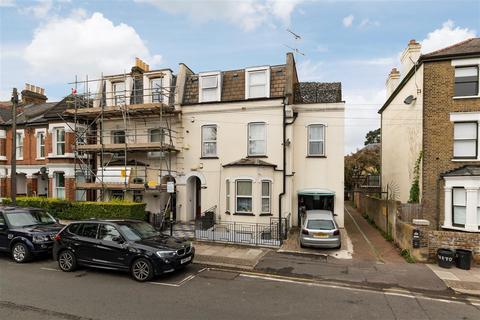 2 bedroom apartment to rent - Merton Road, First Floor, London