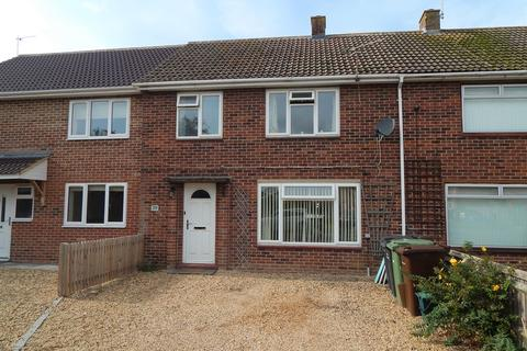 3 bedroom terraced house for sale - Sutton Courtenay, Abingdon