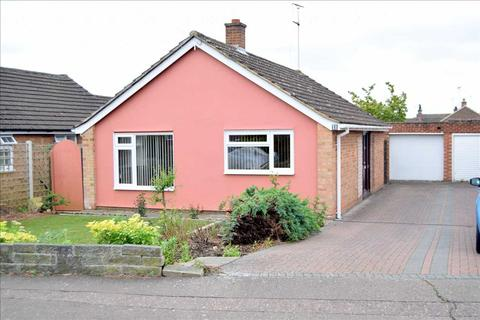 2 bedroom bungalow for sale - Plymouth Road, Chelmsford