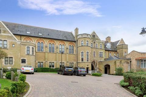 3 bedroom flat for sale - Carmel Gate, Havanna Drive, Temple Fortune NW11