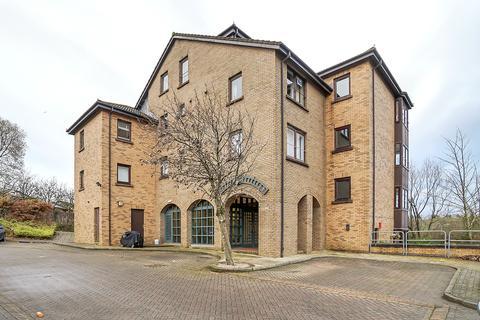 1 bedroom flat to rent - Glen Lednock Drive, Craigmarloch, Cumbernauld, G68 0EJ