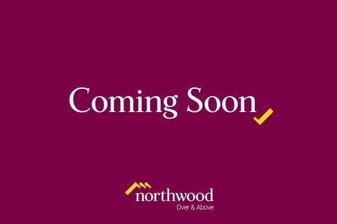 2 bedroom apartment to rent - Northwood,HA6 2FX