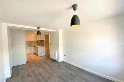 1 bedroom flat to rent - The Burges, Coventry, West Midlands