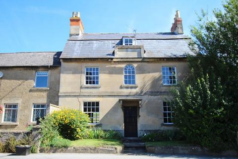 7 bedroom semi-detached house for sale - Marshfield Road, Chippenham