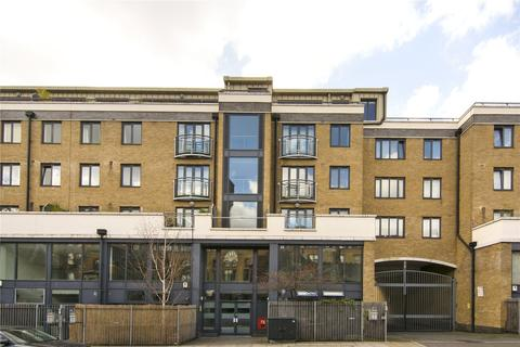 1 bedroom flat - Fairfield Road, Bow, London, E3