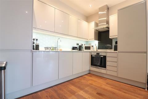 1 bedroom apartment for sale - The Braccans, London Road, Bracknell, Berkshire, RG12