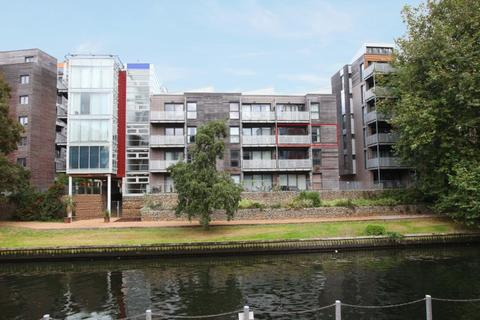 2 bedroom apartment for sale - Ashman Bank, Norwich